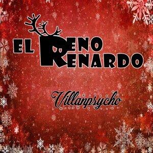 El Reno Renardo 歌手頭像
