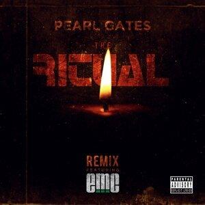 Pearl Gates