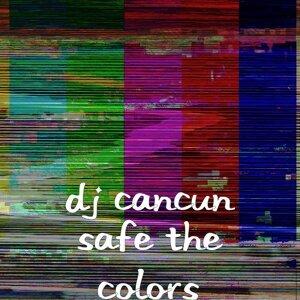 DJ Cancun 歌手頭像