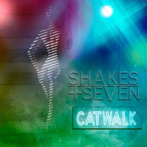 Shakes + Seven 歌手頭像