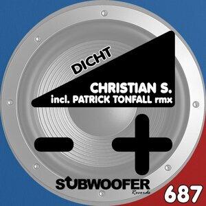 Christian S.