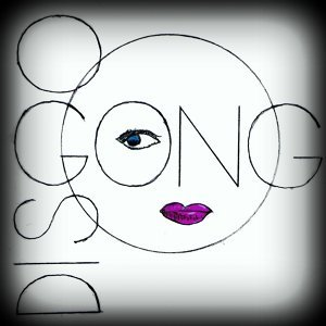 Disco Gong 歌手頭像