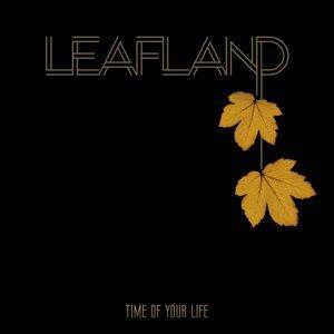Leafland 歌手頭像