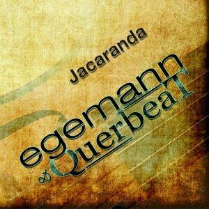 Egemann & QuerbeaT 歌手頭像