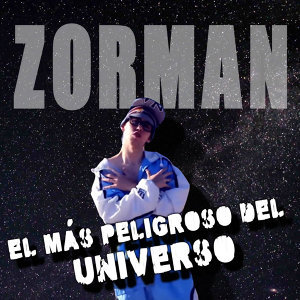 Zorman 歌手頭像