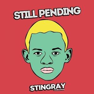 Stingray 歌手頭像