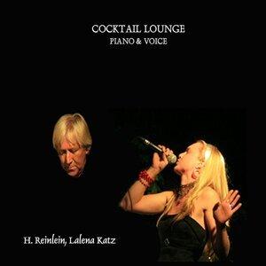 Heinz Reinlein & Lalena Katz 歌手頭像
