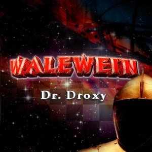 Dr. Droxy 歌手頭像