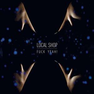 Local Shop 歌手頭像