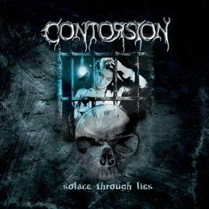 Contorsion 歌手頭像