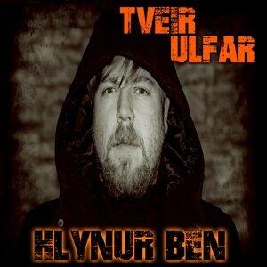 Hlynur Ben 歌手頭像