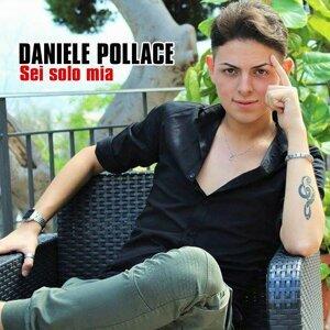 Daniele Pollace 歌手頭像