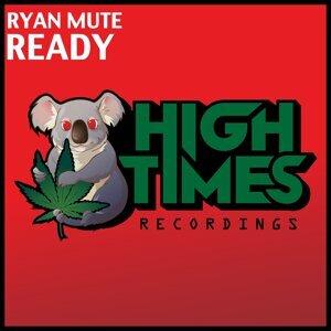 Ryan Mute 歌手頭像
