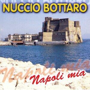 Nuccio Bottaro 歌手頭像