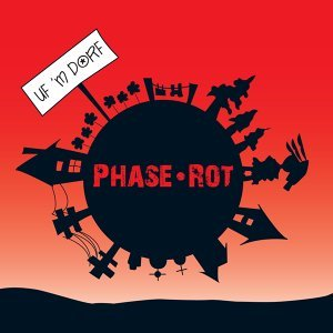 Phase Rot 歌手頭像
