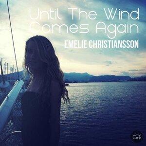 Emelie Christiansson 歌手頭像
