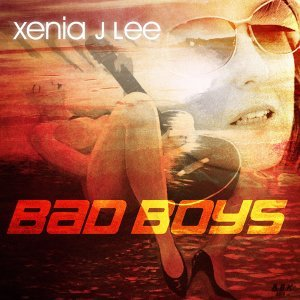 Xenia J Lee 歌手頭像