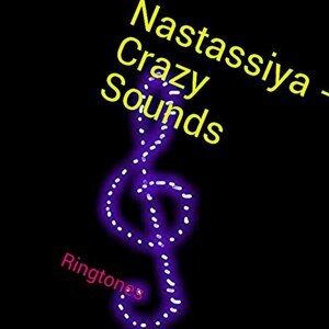 Nastassiya 歌手頭像
