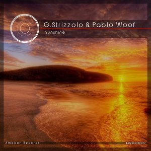 G. Strizzolo, Pablo Woof 歌手頭像