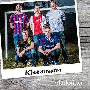 Kleensmann 歌手頭像