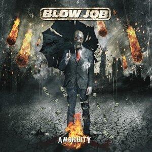 Blow Job 歌手頭像
