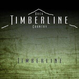 Timberline 歌手頭像