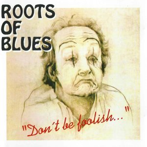 Roots Of Blues 歌手頭像