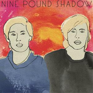 Nine Pound Shadow 歌手頭像