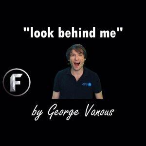 George Vanous 歌手頭像