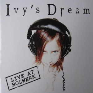 Ivy's Dream 歌手頭像