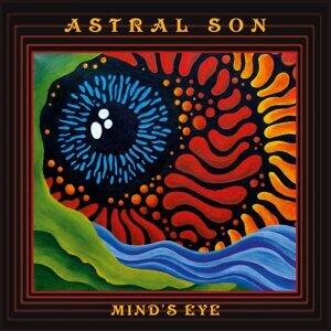 Astral Son 歌手頭像