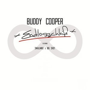Buddy Cooper feat. Smallmike & Big - Shot 歌手頭像