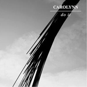 Carolynn 歌手頭像
