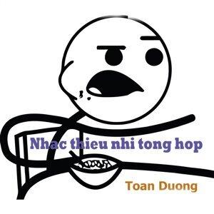 Toan Duong 歌手頭像