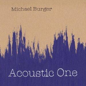 Michael Burger 歌手頭像