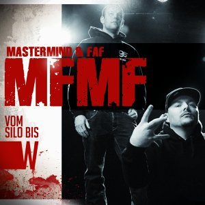 MFMF with Mastermind & Faf 歌手頭像