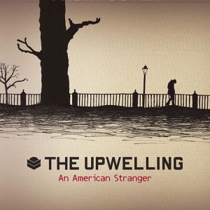 The Upwelling アーティスト写真