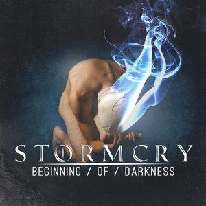 Storm Cry 歌手頭像