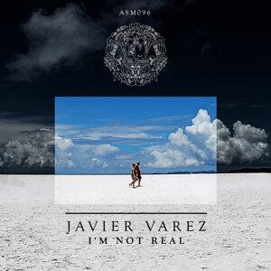 Javier Várez 歌手頭像