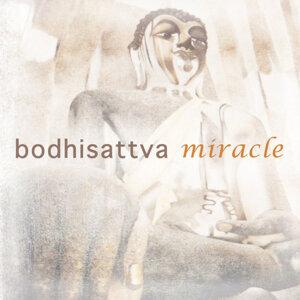 Bodhisattva 歌手頭像