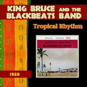 King Bruce & The Black Beats 歌手頭像