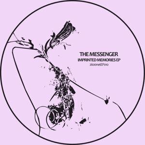 The Messenger 歌手頭像