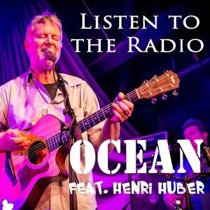 Ocean feat. Henri Huber 歌手頭像