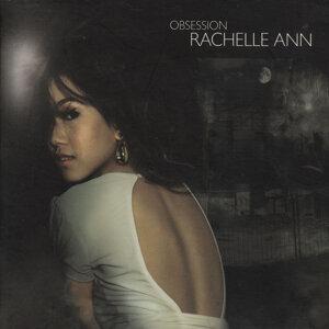 Rachelle Ann 歌手頭像