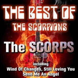 The Scorps