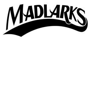 Madlarks 歌手頭像