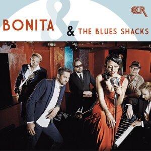 Bonita & The Blues Shacks 歌手頭像