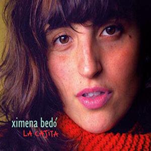 Ximena Bedó 歌手頭像