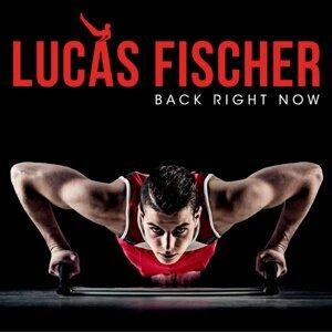 Lucas Fischer 歌手頭像