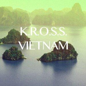 K.R.O.S.S. 歌手頭像